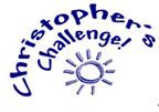 Christopher_s_Challenge_Logo_2x1