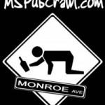 ms pubcrawl