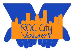 roc city values