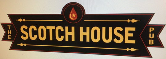 scotch house