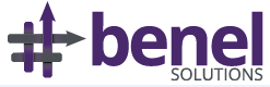 benel solutions IT consulting